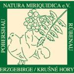 Natura Miriquidica e.V.