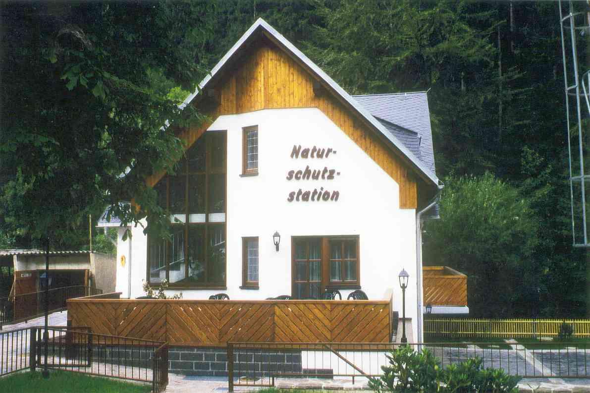 Naturschutzstation3
