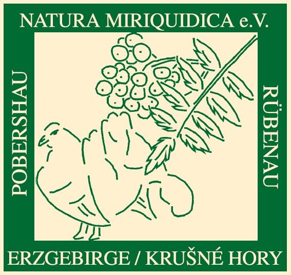 Naturschutzstation Pobershau
